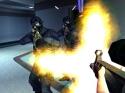 007: Nightfire - Immagine 3