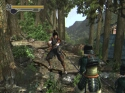 Onimusha 2: Samurai's Destiny - Immagine 1