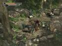 Onimusha 2: Samurai's Destiny - Immagine 3