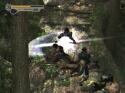 Onimusha 2: Samurai's Destiny - Immagine 4