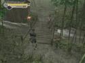 Onimusha 2: Samurai's Destiny - Immagine 6