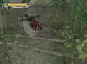 Onimusha 2: Samurai's Destiny - Immagine 7