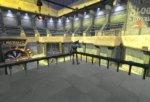 Oddworld: Munch's Oddysee - Immagine 8