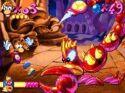 Rayman GBA - Immagine 1