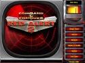 Red Alert Gold - Immagine 2