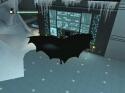 Batman Vengeance - Immagine 1