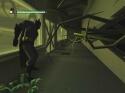Batman Vengeance - Immagine 2