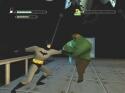 Batman Vengeance - Immagine 3