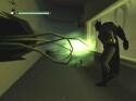 Batman Vengeance - Immagine 4