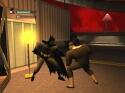 Batman Vengeance - Immagine 6