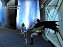 Batman Vengeance - Immagine 7