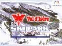 Ski Park Manager - Immagine 2
