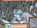 Ski Park Manager - Immagine 3