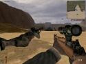 Battlefield: 1942 - Immagine 1