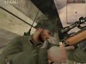 Battlefield: 1942 - Immagine 2