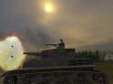 Battlefield: 1942 - Immagine 3