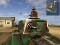 Battlefield: 1942 - Immagine 6