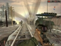 Battlefield: 1942 - Immagine 7