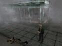 Silent Hill 2 - Immagine 1