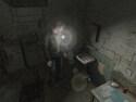 Silent Hill 2 - Immagine 2