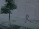 Silent Hill 2 - Immagine 11