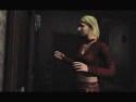 Silent Hill 2 - Immagine 12