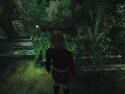 Silent Hill 2 - Immagine 13