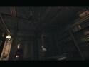 Silent Hill 2 - Immagine 15