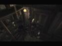 Silent Hill 2 - Immagine 16