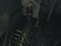 Silent Hill 2 - Immagine 17
