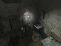 Silent Hill 2 - Immagine 18