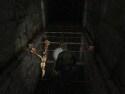 Silent Hill 2 - Immagine 19