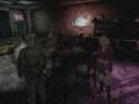 Silent Hill 2 - Immagine 3