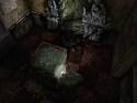 Silent Hill 2 - Immagine 4