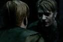 Silent Hill 2 - Immagine 6