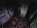 Silent Hill 2 - Immagine 9