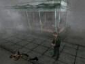 Silent Hill 2 - Immagine 10