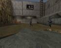 Tactical Ops: Assault on Terror - Immagine 1