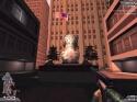 Tactical Ops: Assault on Terror - Immagine 2
