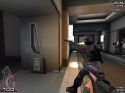 Tactical Ops: Assault on Terror - Immagine 4