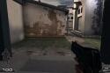 Tactical Ops: Assault on Terror - Immagine 5