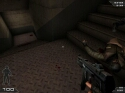Tactical Ops: Assault on Terror - Immagine 6