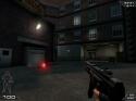 Tactical Ops: Assault on Terror - Immagine 7