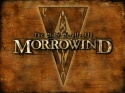 The Elder Scrolls: Morrowind - Immagine 1