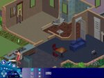 The Sims Hot Date Expansion Pack - Immagine 1