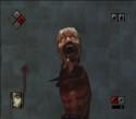 Bloodrayne - Immagine 2