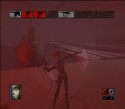 Bloodrayne - Immagine 6