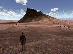 Uru – Ages Beyond Myst - Immagine 2