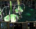 Warcraft 3: Frozen Throne - Immagine 12