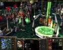 Warcraft 3: Frozen Throne - Immagine 13